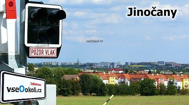 Okolnímy obcemi jsou Zbuzany, Řeporyje, Rudná, Zličín, Dobříč , Nučice a Chrášťany.