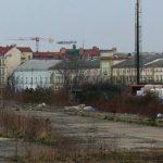 Největší brownfield na Praze 5, Praze 13 a Praze - západ se zcela změní. Na ,ístě polorozpadlých a zbouraných budov vyroste nová a také moderní městská čtvrť s názvem Smíchov City