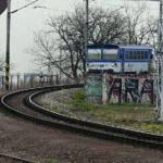 Do Smíchova přijíždí i tyto vlaky.