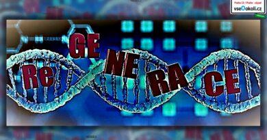 Hudební vystoupení skupiny Re.Generace