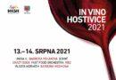 In vino Hostivice 2021, Praha – západ